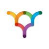 producteev logo