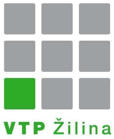 VTP Žilina