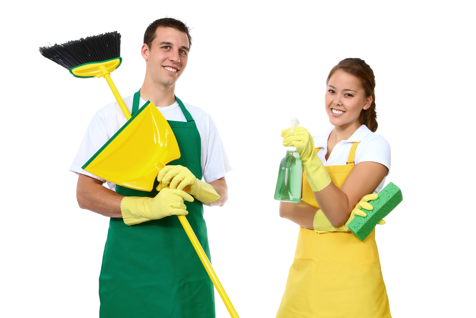 zdroj: http://cleaning-company-leads.com/wp-content/uploads/2010/04/bigstockphoto_Man_And_Woman_Cleaning_4270403.jpg