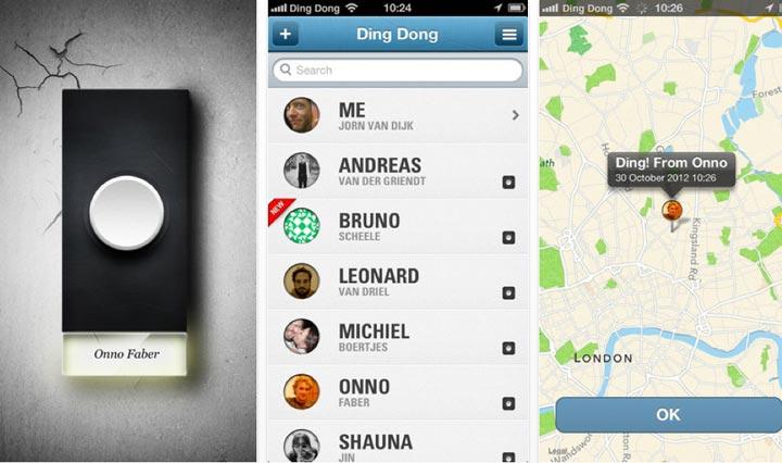 http://thinkdingdong.com/wp-content/uploads/ding-dong-app.jpg