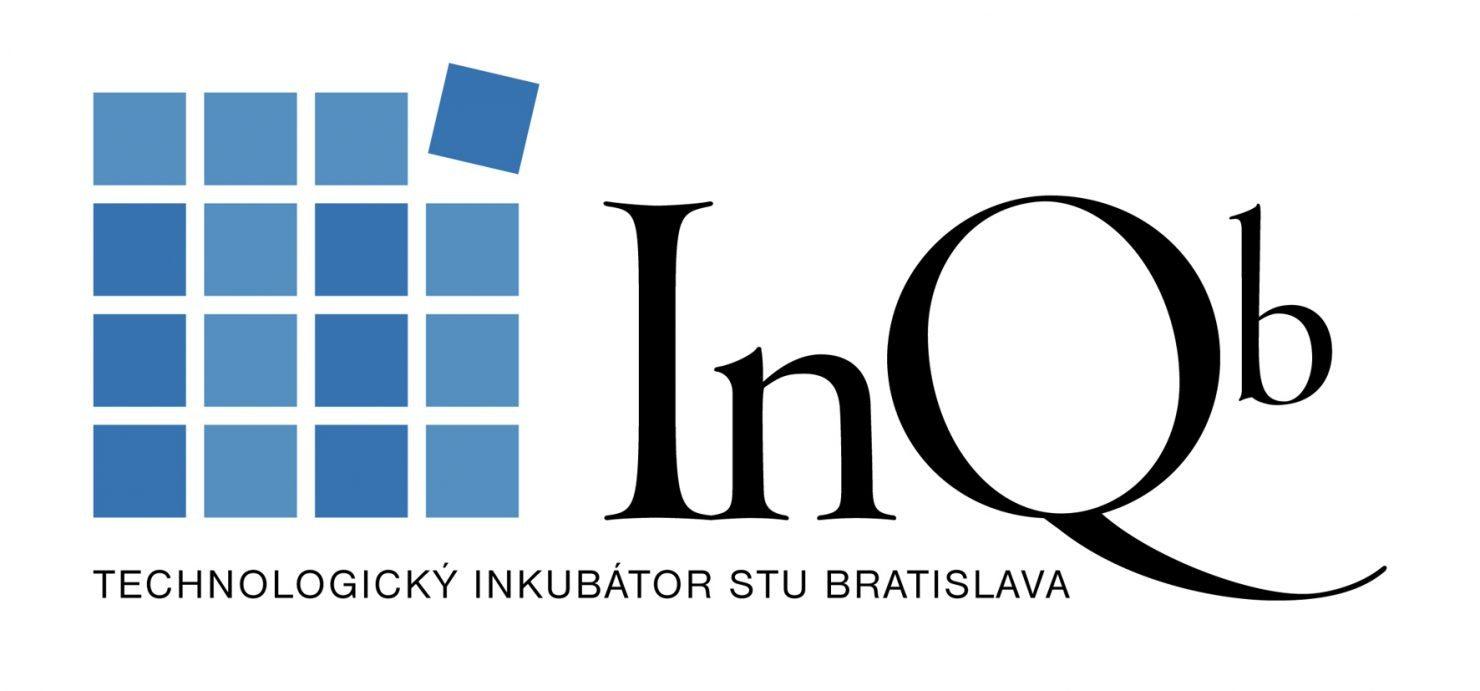 Univerzitný technologický inkubátor InQb