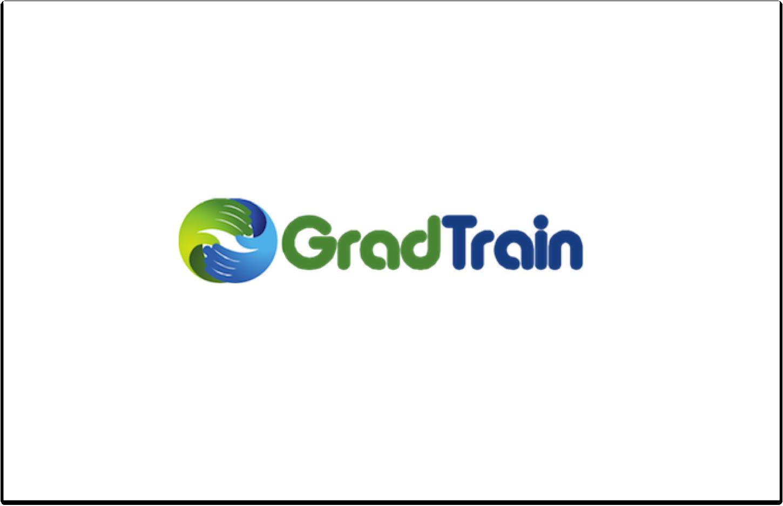 gradtrain.com
