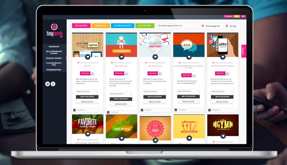 http://cdn.new-startups.com/wp-content/uploads/tinytorch.jpg