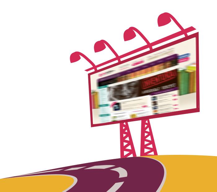 1_billboard