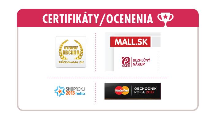 5_certifikaty
