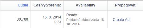 5-ready