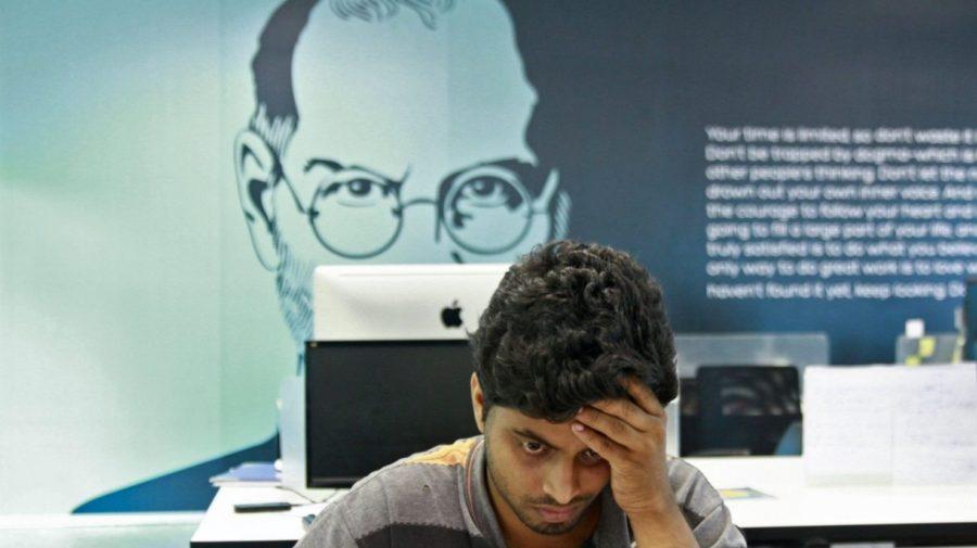 startup-fail