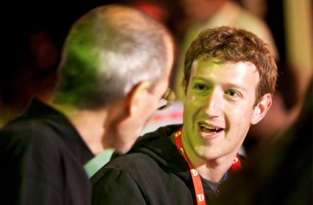 jobs_zuckerberg