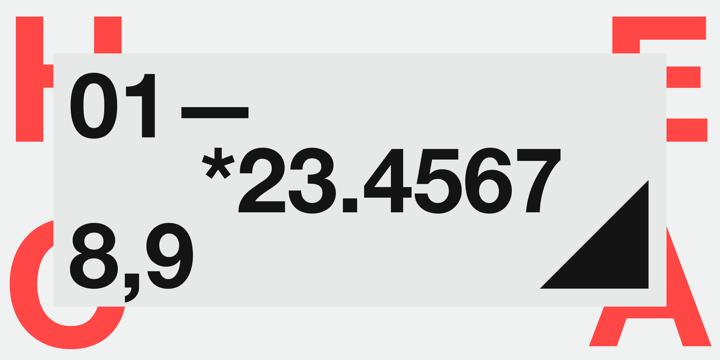 105087