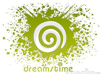 dreamstime-logo-idea-7622539