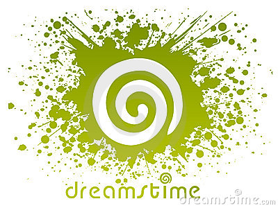 dreamstime-logo-idea-7622539
