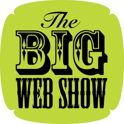bigwebshow