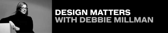 design-matters-with-debbie-millman-podcast