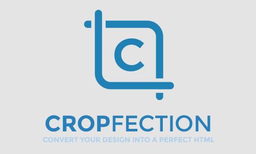 Cropfection