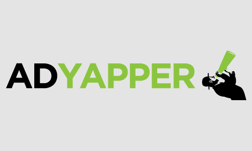 Adyapper