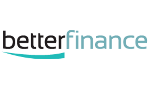 Better Finance