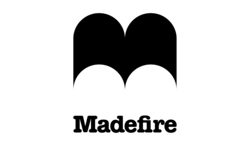 Madefire
