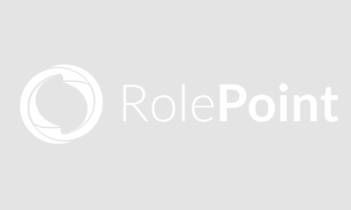 RolePoint