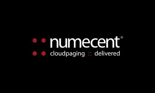 Numecent