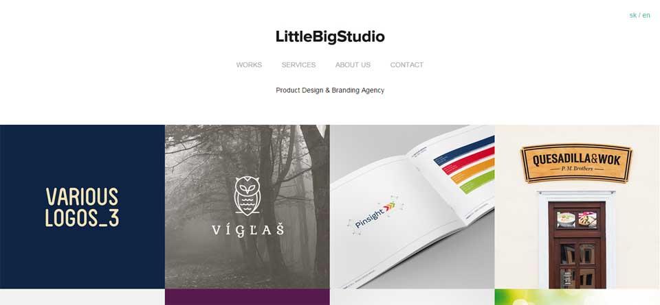 littlebigstudio   WORKS