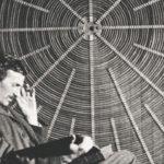 O čom Nikola Tesla sníval sa stalo skutočnosťou