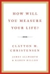 How Will You Measure Your Life_Book Cover Image.jpg
