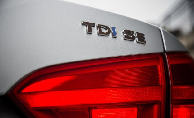 Podvod so skutočnými hodnotami emisnej kontroly sa týka počtu pol milióna vozidliel