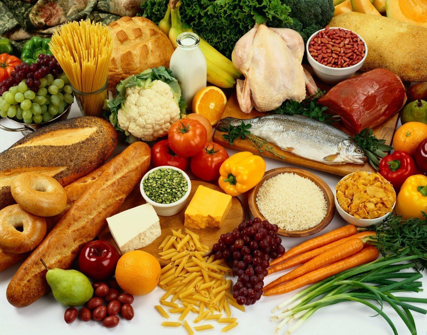 Zoznamka vyberavý jedlík