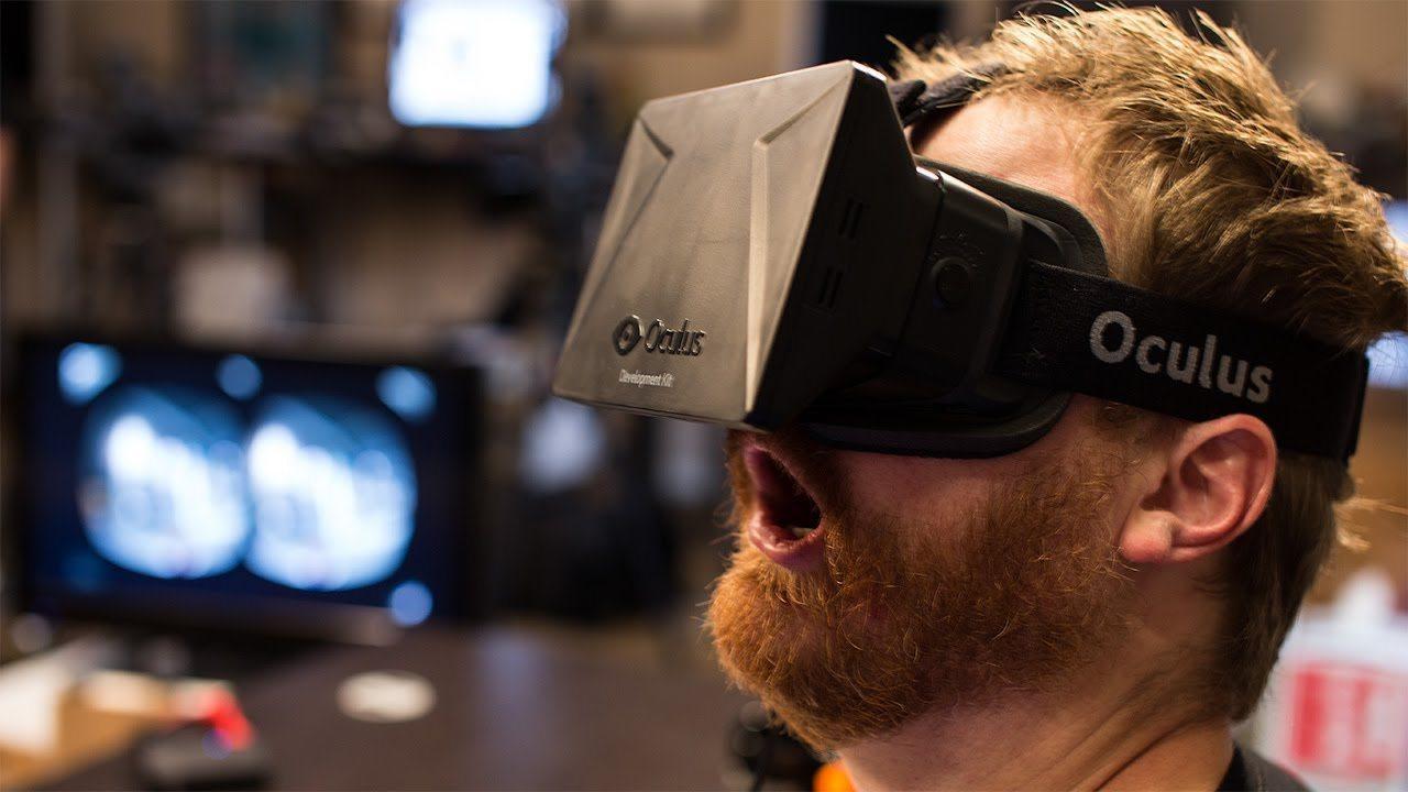 6ef941ebc Kickstarter: Hodinky, 3D okuliare a oslobodzujúca herná konzola