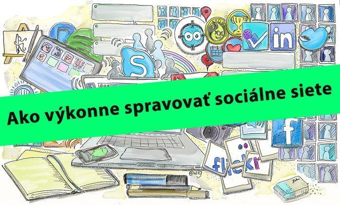 image_1408893915.jpeg