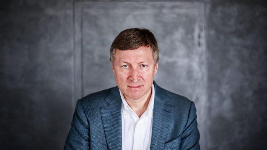 Miroslav Trnka