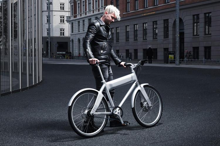 3052807-slide-s-1-will-a-better-designed-electric-bike-change
