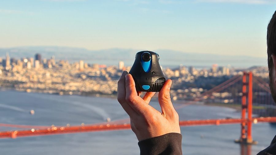360cam-GIROPTIC-03
