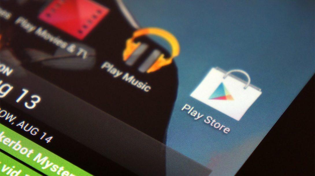 41613-166998-google-app-play-0813