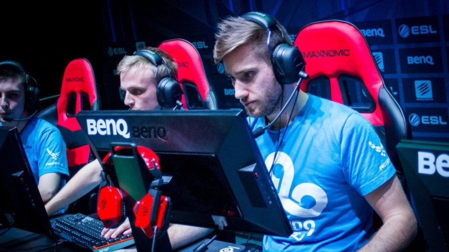 46485_01_top-cs-go-player-esports-doping-problem_full