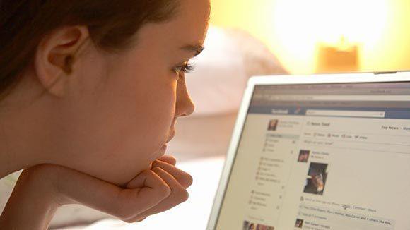 Facebook-Child-Gamers1