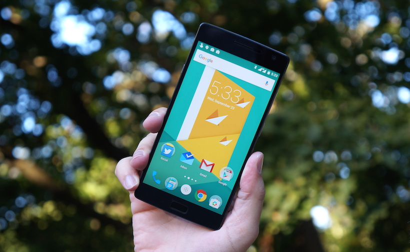 OnePlus-2-Review-HW-1