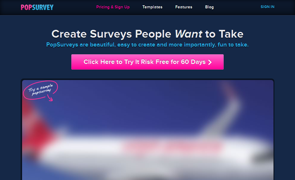 PopSurvey-Your-Source-For-Quality-Online-Surveys