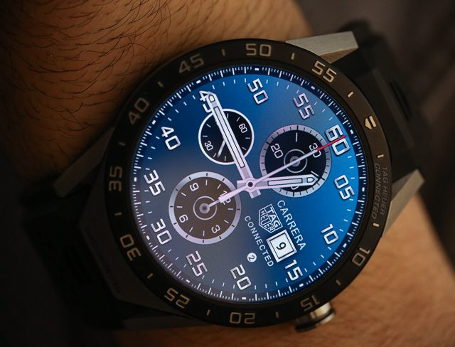 TAG-Heuer-Connected-android-watch-8