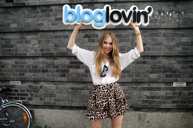 TITULKA fashionsquad-bloglovin