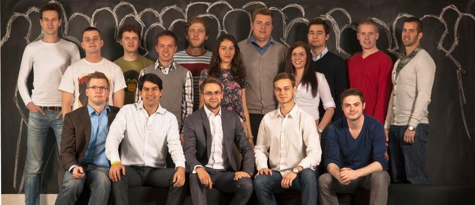 Team-Ustredni-Foto