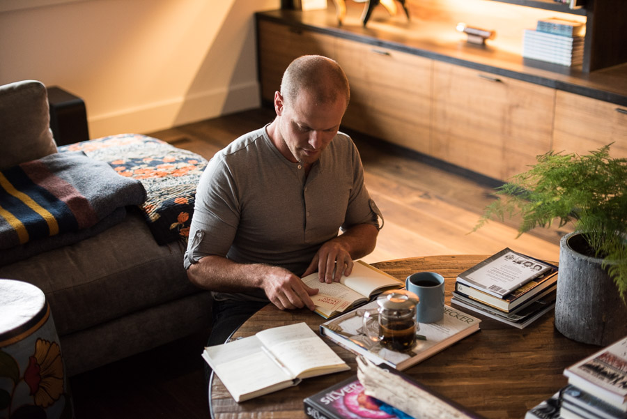 Tim-Ferriss-notebook
