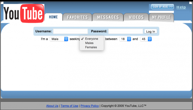 YouTube-as-it-was-back-in-April-2005