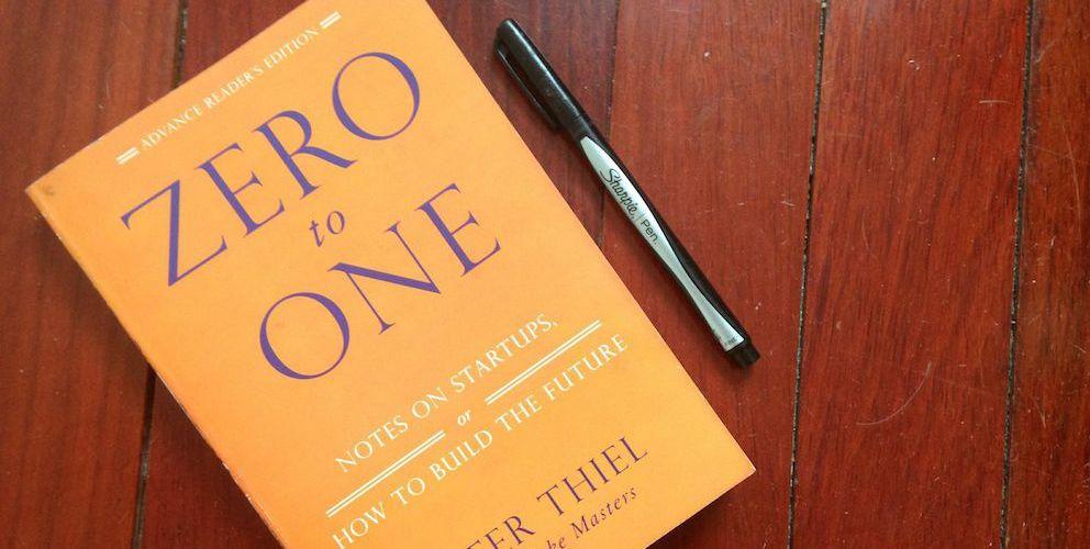 Zero-to-One-e1419543313696