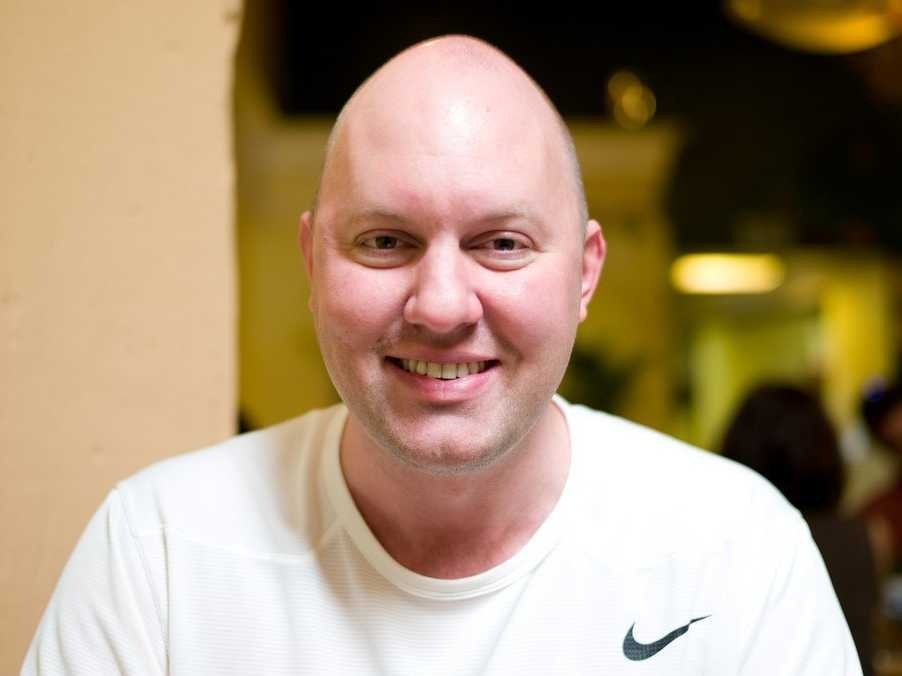 andreessen-has-been-named-to-vanity-fairs-2011-new-establishment-list-forbes-midas-list-of-techs-top-investors-and-the-time-100