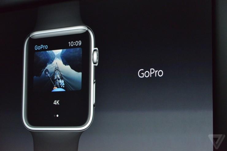 apple_watch_gopro