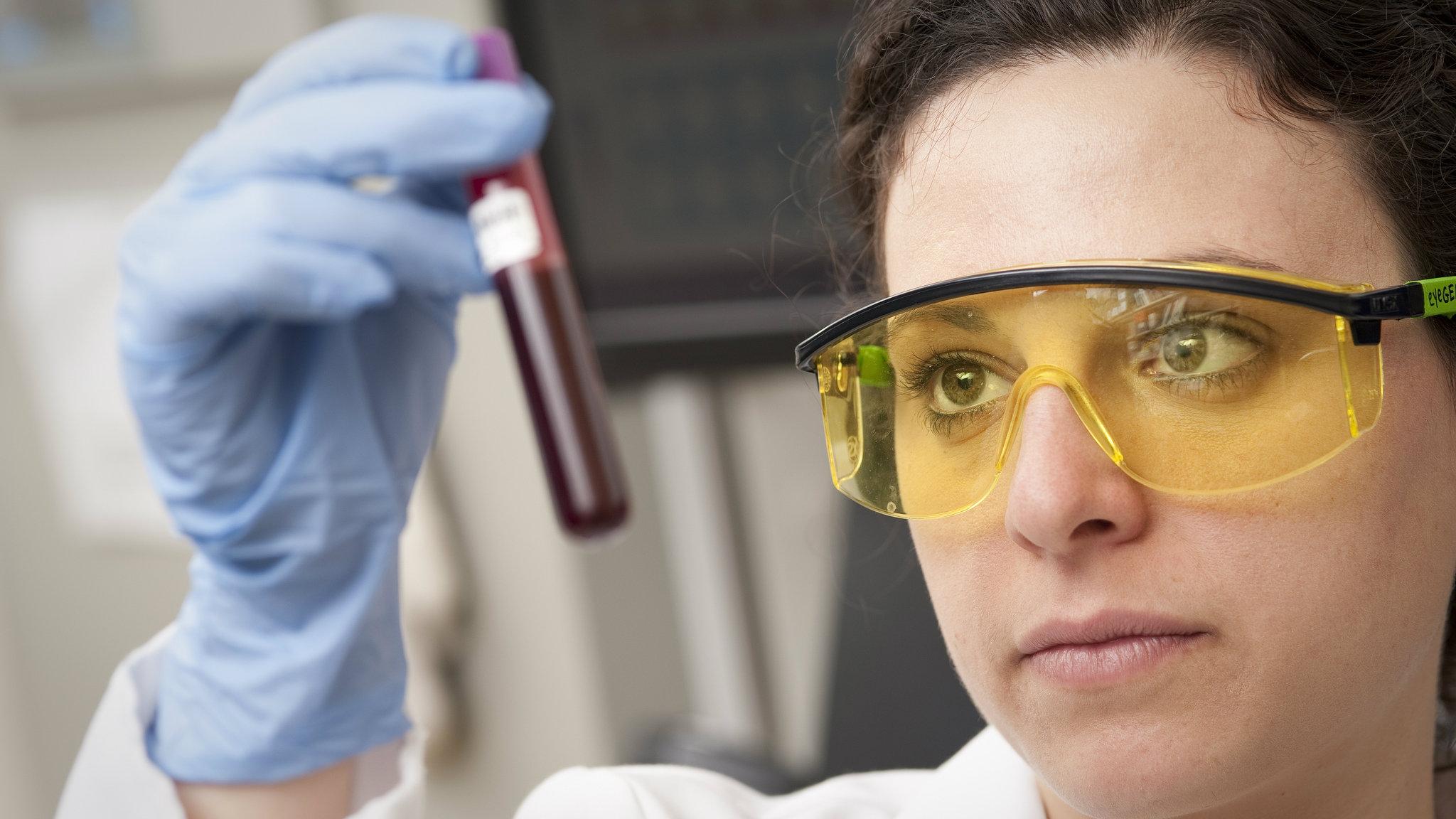 google_patent_diabetes_blood