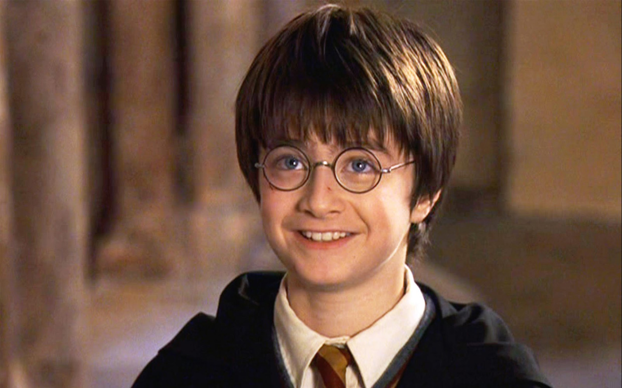 harry-potter-more-compassionate-ftr