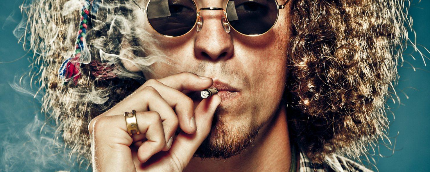 fajčenie v škole konečným orgie